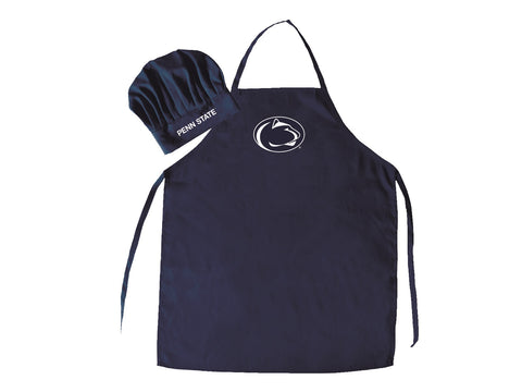 NCAA - Penn State Nittany Lions - Grilling