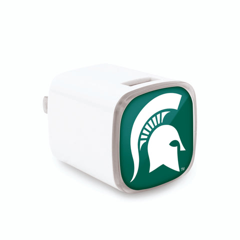 NCAA - Michigan State Spartans - Electronics