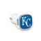 Kansas City Royals Car Charger