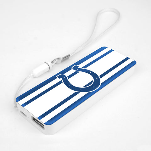 NFL - Indianapolis Colts - Coin Bank