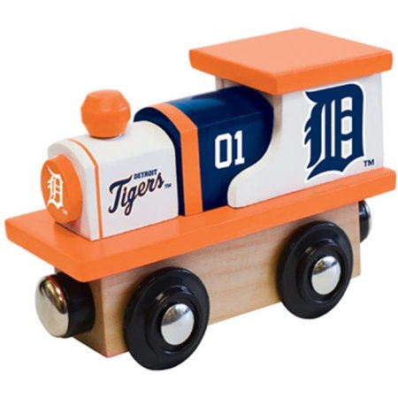 MLB - Detroit Tigers - Toys