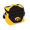 Iowa Hawkeyes Cooler Halftime Lunch - Special Order