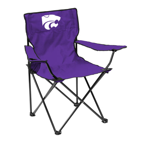 NCAA - Kansas State Wildcats - Chairs Tables Tents