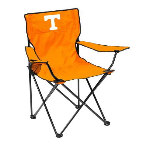 NCAA - Tennessee Volunteers - Chairs Tables Tents