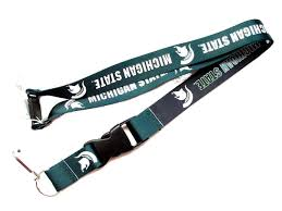 Lanyards & Key Straps
