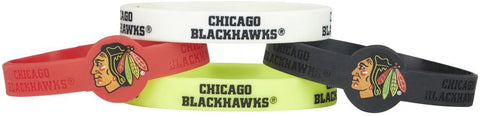 NHL - Chicago Blackhawks - Jewelry & Accessories