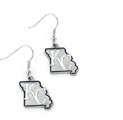MLB - Detroit Tigers - Jewelry & Accessories