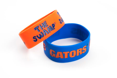 NCAA - Florida Gators - Jewelry & Accessories
