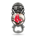 Boston Red Sox Bottle Opener Party Starter Style