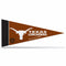 Texas Longhorns Pennant Set Mini 8 Piece