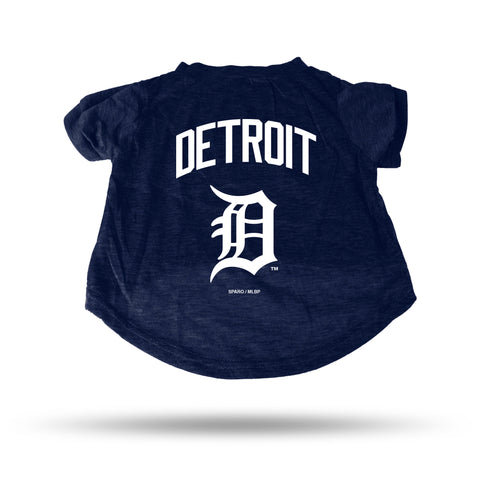 MLB - Detroit Tigers - Pet Fan Gear