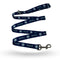 Seattle Mariners Pet Leash Size S/M