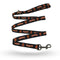 San Francisco Giants Pet Leash Size L/XL