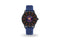 Houston Astros Watch Men's Cheer Style with Navy Watch Band - Special Order