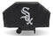 Chicago White Sox Grill Cover Economy