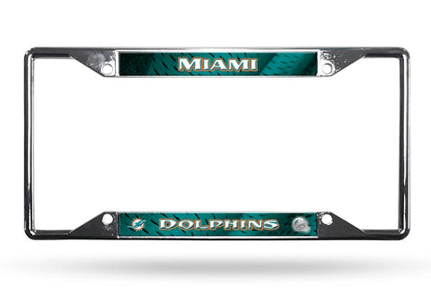 License Plates Frames Tags