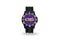 LSU Tigers Watch Men's Model 3 Style with Black Band