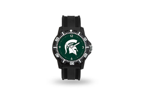 NCAA - Michigan State Spartans - Jewelry & Accessories
