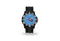 Tennessee Titans Watch Men's Model 3 Style with Black Band