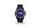 Baltimore Ravens Watch Men's Model 3 Style with Black Band