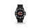 Chicago Bears Watch Men's Model 3 Style with Black Band