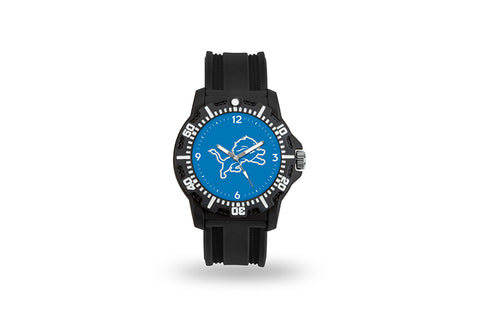 NFL - Detroit Lions - Jewelry & Accessories