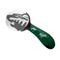 Minnesota Wild Pizza Cutter
