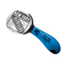 New York Rangers Pizza Cutter
