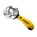 Pittsburgh Penguins Pizza Cutter