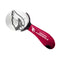 Arizona Cardinals Pizza Cutter