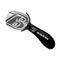 Baltimore Ravens Pizza Cutter