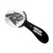 Carolina Panthers Pizza Cutter