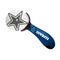 Dallas Cowboys Pizza Cutter