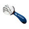 Denver Broncos Pizza Cutter