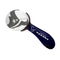 Houston Texans Pizza Cutter