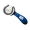 Indianapolis Colts Pizza Cutter