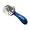 New England Patriots Pizza Cutter