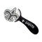 New Orleans Saints Pizza Cutter