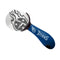 Tennessee Titans Pizza Cutter