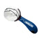 Los Angeles Chargers Pizza Cutter