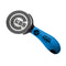 Chicago Cubs Pizza Cutter
