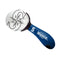 Seattle Mariners Pizza Cutter