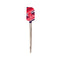 Boston Red Sox Spatula Large Silicone