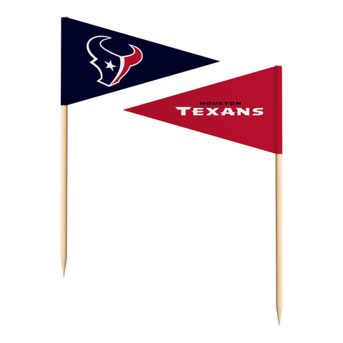 NFL - Houston Texans - Party & Tailgate