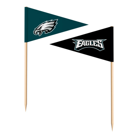 NFL - Philadelphia Eagles - Party & Tailgate