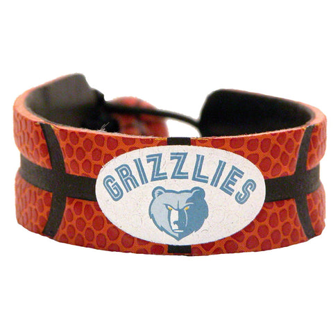 NBA - Memphis Grizzlies - Jewelry & Accessories