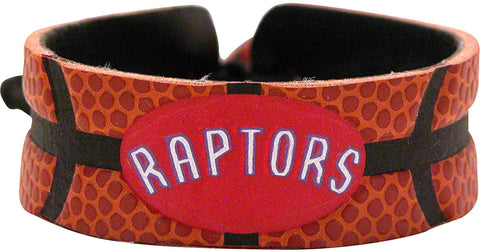 NBA - Toronto Raptors - Jewelry & Accessories