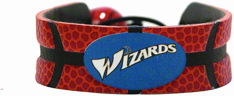 NBA - Washington Wizards - Jewelry & Accessories