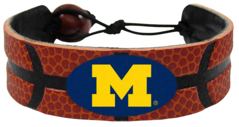 NCAA - Michigan Wolverines - Jewelry & Accessories