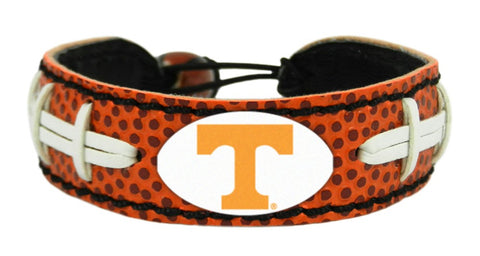 NCAA - Tennessee Volunteers - Jewelry & Accessories